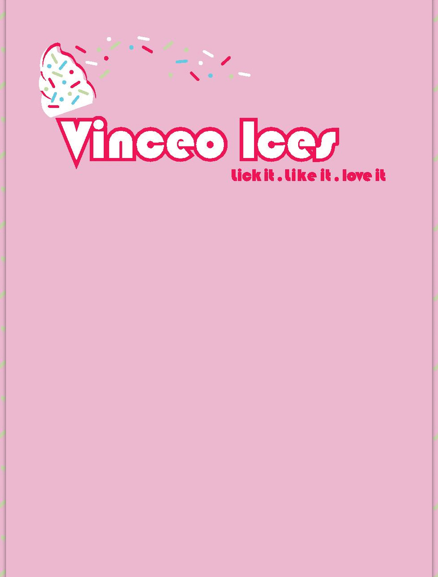Ice cream van hire in Weybridge & Guildford. Vinceo Ices covers the counties of Surrey, Berkshire & Hampshire